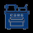 küche-removebg-preview